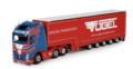 3. Bild / Vögel Transporte GmbH