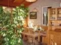 2. Bild / Robert's Alt Sievering  Restaurant