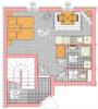 3. Bild / Appartements Spadt