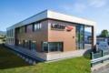 1. Bild / Latzer Druck & Logistik GmbH