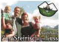 1. Bild / Gästehaus zum steirischen Kuss