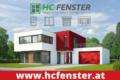1. Bild / HC-Fenster u. Türen  Christoph Hölbling