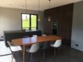 3. Bild / Atelier für Wohn-Raumdesign Collini Mario