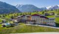 1. Bild / Hotel Schütterhof