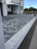 1. Bild / Meister Granit OG