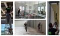 3. Bild / AAC All Arts of Cleaning  Gebäudereinigung