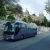 3. Bild / Busreisen Celik e.U.