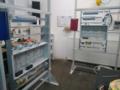 3. Bild / KollStar GmbH