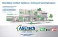 2. Bild / AGEtech GmbH