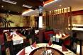 3. Bild / China Restaurant  Lions Delights