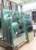 1. Bild / Selfmade Glas