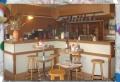 2. Bild / Gasthaus  Hasenleitenstuben