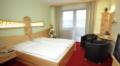 2. Bild / Hotel Böhmerwaldhof