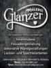 2. Bild / Malerei Glanzer