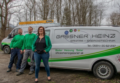 2. Bild / Gassner Heinz Sanitär + Energietechnik