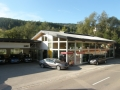 2. Bild / Autohaus List GmbH