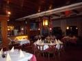 1. Bild / China Restaurant  Long Du City - Yan & Huang KG