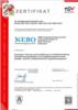 3. Bild / NEBO Gebäudereinigung GmbH