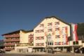 3. Bild / Hotel-Restaurant zum Lamm