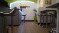 1. Bild / Restaurant Wohlleben, die Spätzialisten