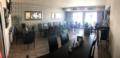 2. Bild / Cafe-Pension Nove