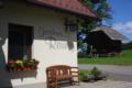 2. Bild / Gasthaus Raunig