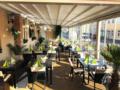 2. Bild / Lukic Cafe-Restaurant