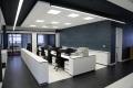 3. Bild / Glossy Clean Gebäudereinigung e.U.