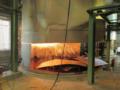 2. Bild / WL Industriedemontage GmbH