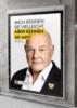 3. Bild / Bernd Konecny e.U. Werbebaustein