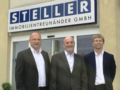 1. Bild / Steller Immobilientreuhänder GmbH