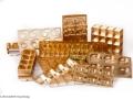 2. Bild / EE Verpackungs GmbH