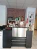 3. Bild / Friseur - Kosmetik - Visagistin - Nageldesignerin  Exclusive La Latina  Soyonara Mercedes Fasching