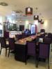 3. Bild / Restaurant Kuirarto X&L