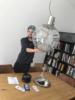 1. Bild / akzente  Licht & Elektro GmbH