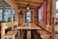 3. Bild / Andi's Cafe Bar Andreas Zerza