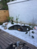 1. Bild / Prima Verde Gartengestaltung  Inh. Peter Dimany