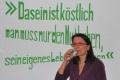 1. Bild / Gesundheitsteam Tirol