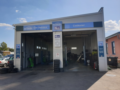 1. Bild / Kfz Coskuner GmbH