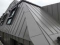 3. Bild / Bosnjak Dach GmbH