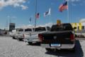 3. Bild / American Motors Graz GmbH