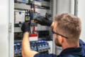 1. Bild / Brandt Engineering GmbH