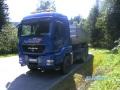 1. Bild / Transporte Pachinger