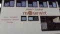 3. Bild / Malerei Schwaiger  Inh. Hermann Schwaiger  Innenmalerei & Fassadenanstriche