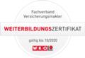 3. Bild / Steiermakler Versichern & Finanzieren Posch & Wusche OG