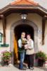1. Bild / Gasthaus zur Dorfwirtin