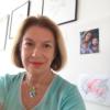 1. Bild / Dr. Hedwig Friedl  Klinische Psychologin und Psychotherapeutin