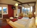 2. Bild / Hotel Kobaldhof GmbH  Familie Tritscher