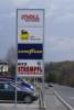 2. Bild / KFZ-Strempfl