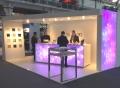 3. Bild / messebau³ GmbH
